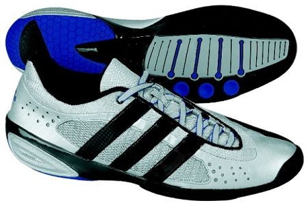 sneakers Estore Fencing Fencing Shoes Shoes Nfa nx6at8H