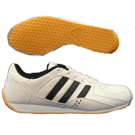 Shoes Estore En Fencing Nfa Adidas Garde qxtTXWT8