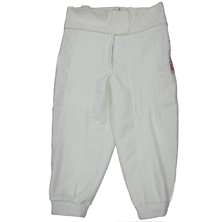 Fencing Knickers  Revival Clothing